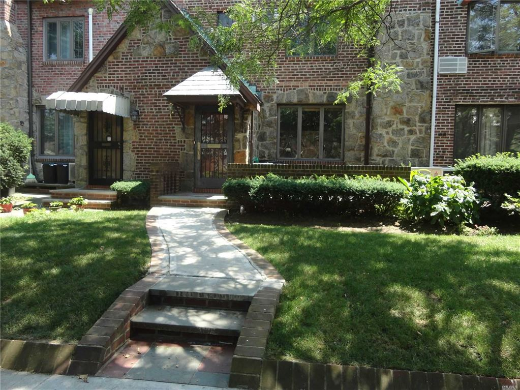 87-54 62nd Road, Rego Park, NY 11374 - MLS#: 3145583