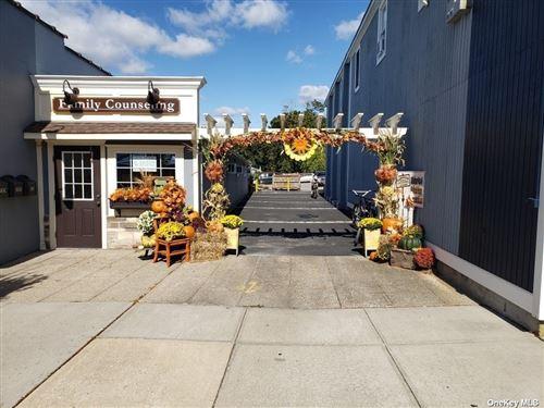 Photo of 383 Main Street, Center Moriches, NY 11934 (MLS # 3347584)