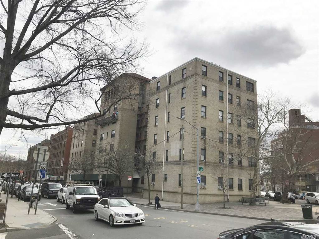 70-35 Broadway #A16, Jackson Heights, NY 11372 - MLS#: 3155584