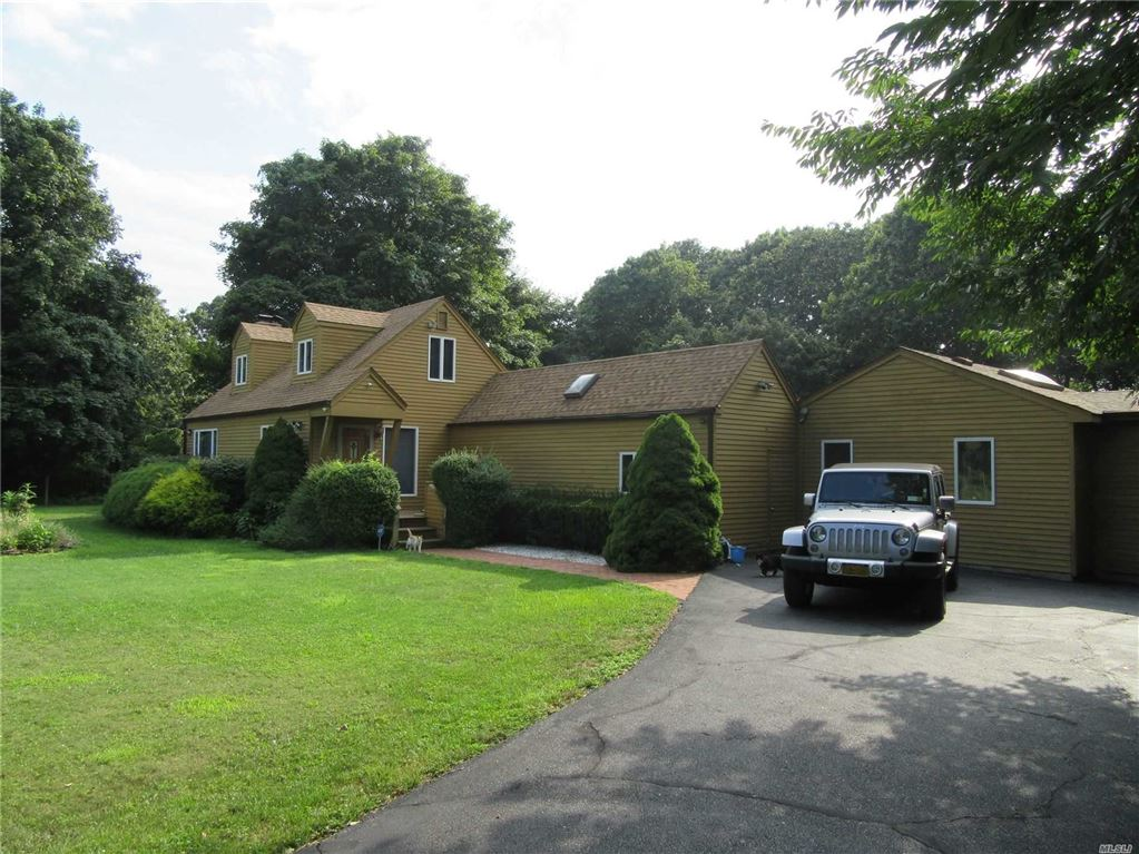178 Woodacres Road, Patchogue, NY 11772 - MLS#: 3159584