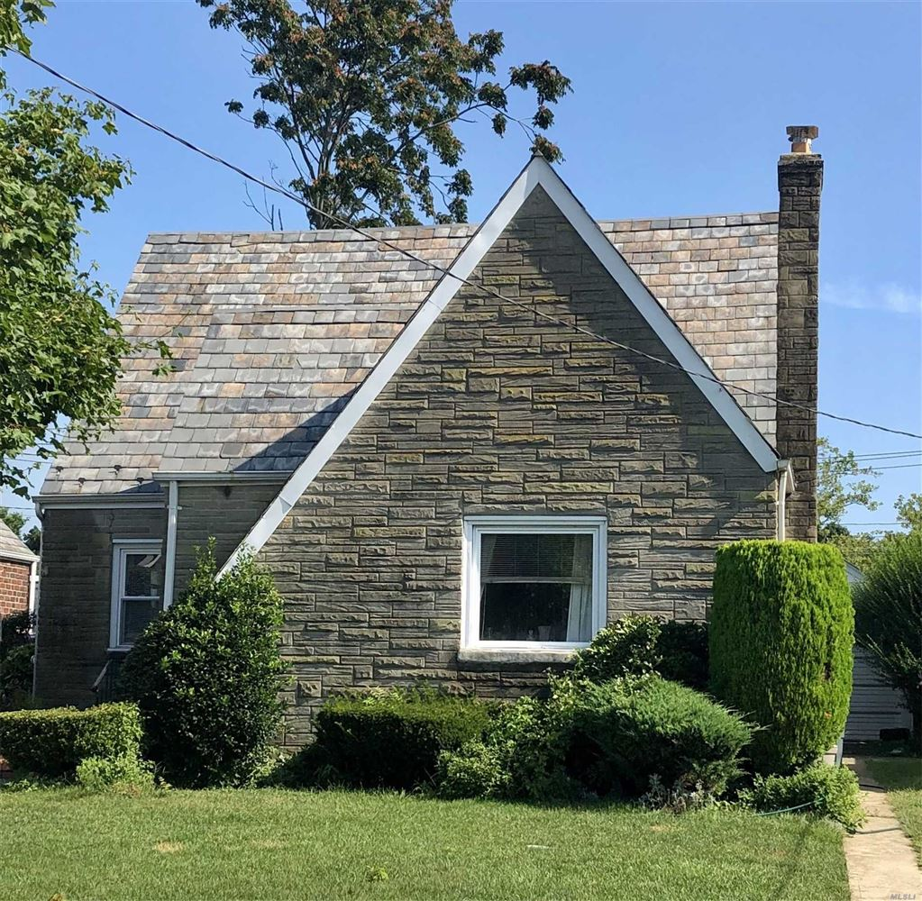 27 Foster Place, Hempstead, NY 11550 - MLS#: 3161584