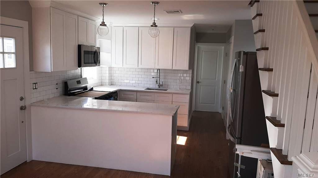 140 Williamson Street #B, East Rockaway, NY 11518 - MLS#: 3192584