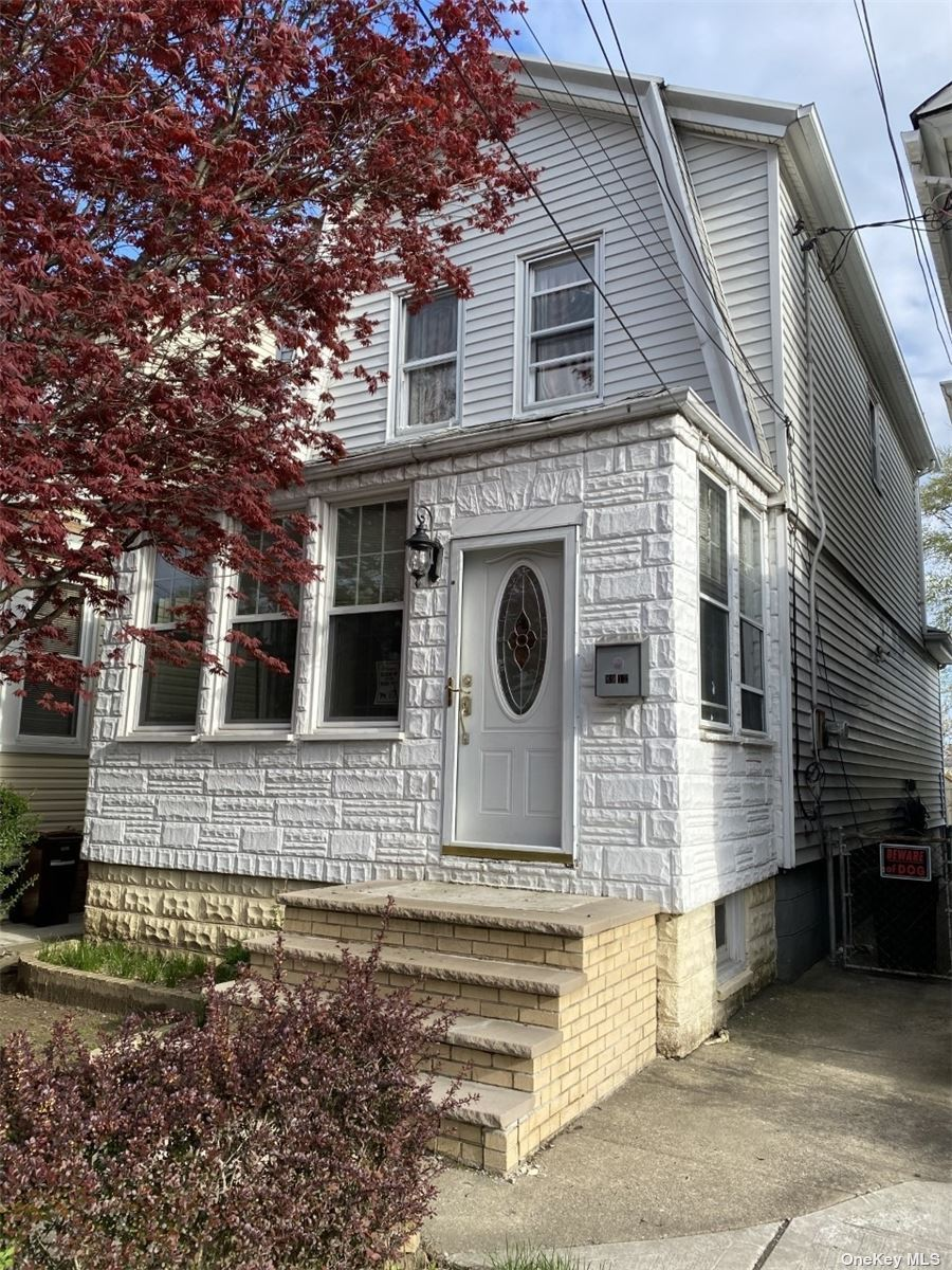 89-12 89th Avenue, Woodhaven, NY 11421 - MLS#: 3266584