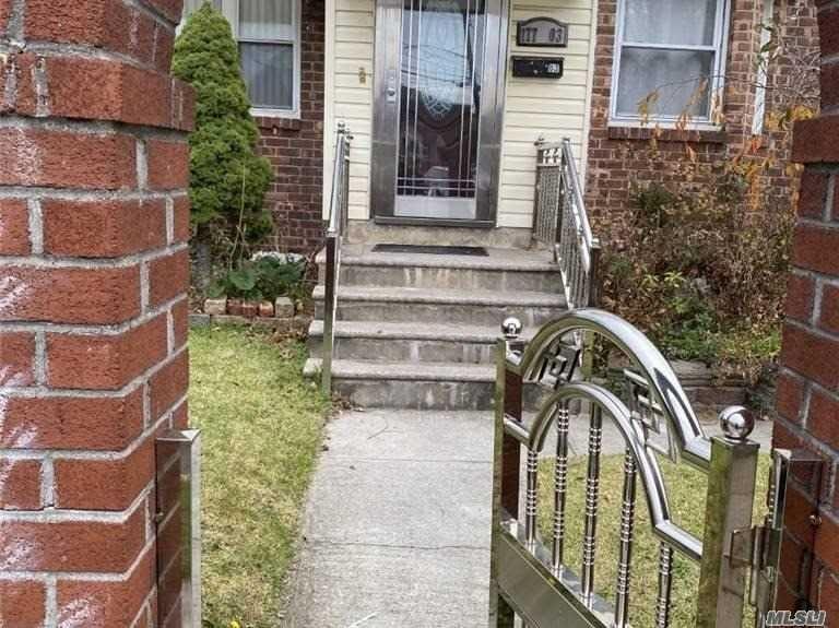 177-03 136th Avenue, Springfield Gardens, NY 11413 - MLS#: 3268584
