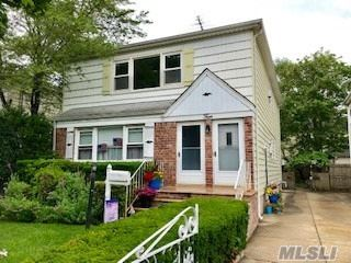 4 Woodlawn Avenue, Valley Stream, NY 11581 - MLS#: 3149585