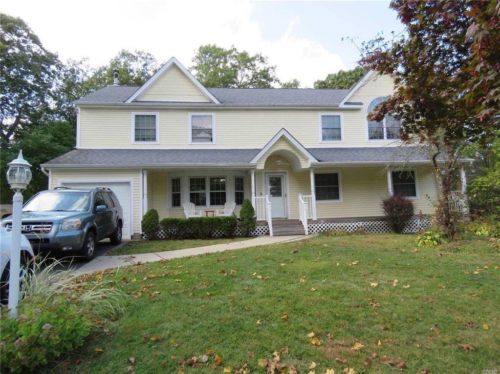 122 Gannet Drive, Commack, NY 11725 - MLS#: 3168585