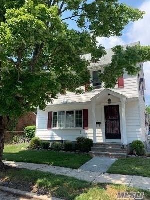 119 Princeton, Williston Park, NY 11596 - MLS#: 3226585