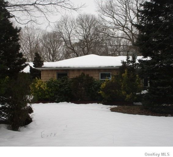 632 Old Medford Avenue, Patchogue, NY 11772 - MLS#: 3288585