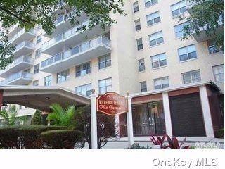 175-20 Wexford Terrace #6U, Jamaica Estates, NY 11432 - MLS#: 3332585