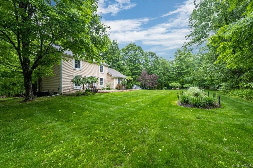Photo of 1750 Route 302, Circleville, NY 10919 (MLS # H6102585)