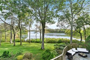 Photo of 297 Head Of Pond Rd, Water Mill, NY 11976 (MLS # 3076586)