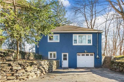 Photo of 44 Crescent Terrace, Bedford Hills, NY 10507 (MLS # H6086586)