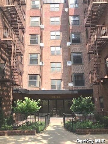 32-43 91 Street #A201, E. Elmhurst, NY 11369 - MLS#: 3328586