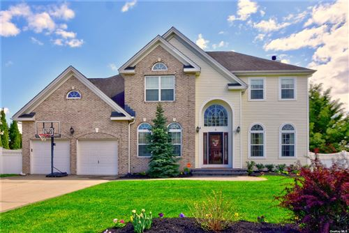 Photo of 4 Independence Way, Miller Place, NY 11764 (MLS # 3304587)