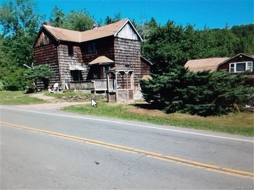 Tiny photo for 200 Ferndale Road, Ferndale, NY 12734 (MLS # H6086587)