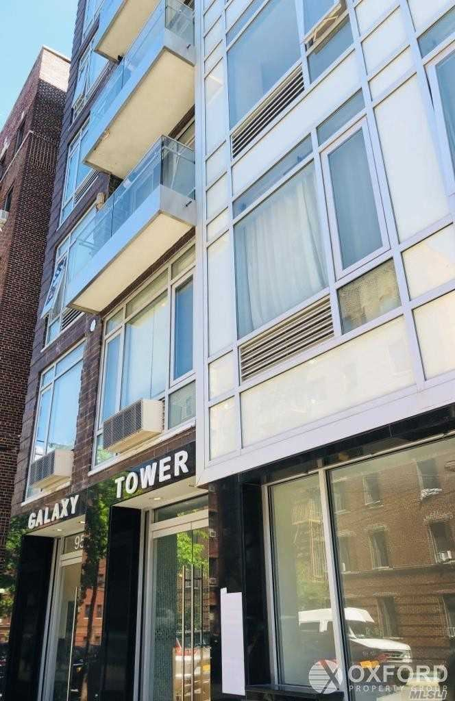 95-08 65th Rd #4C, Rego Park, NY 11374 - MLS#: 3191587