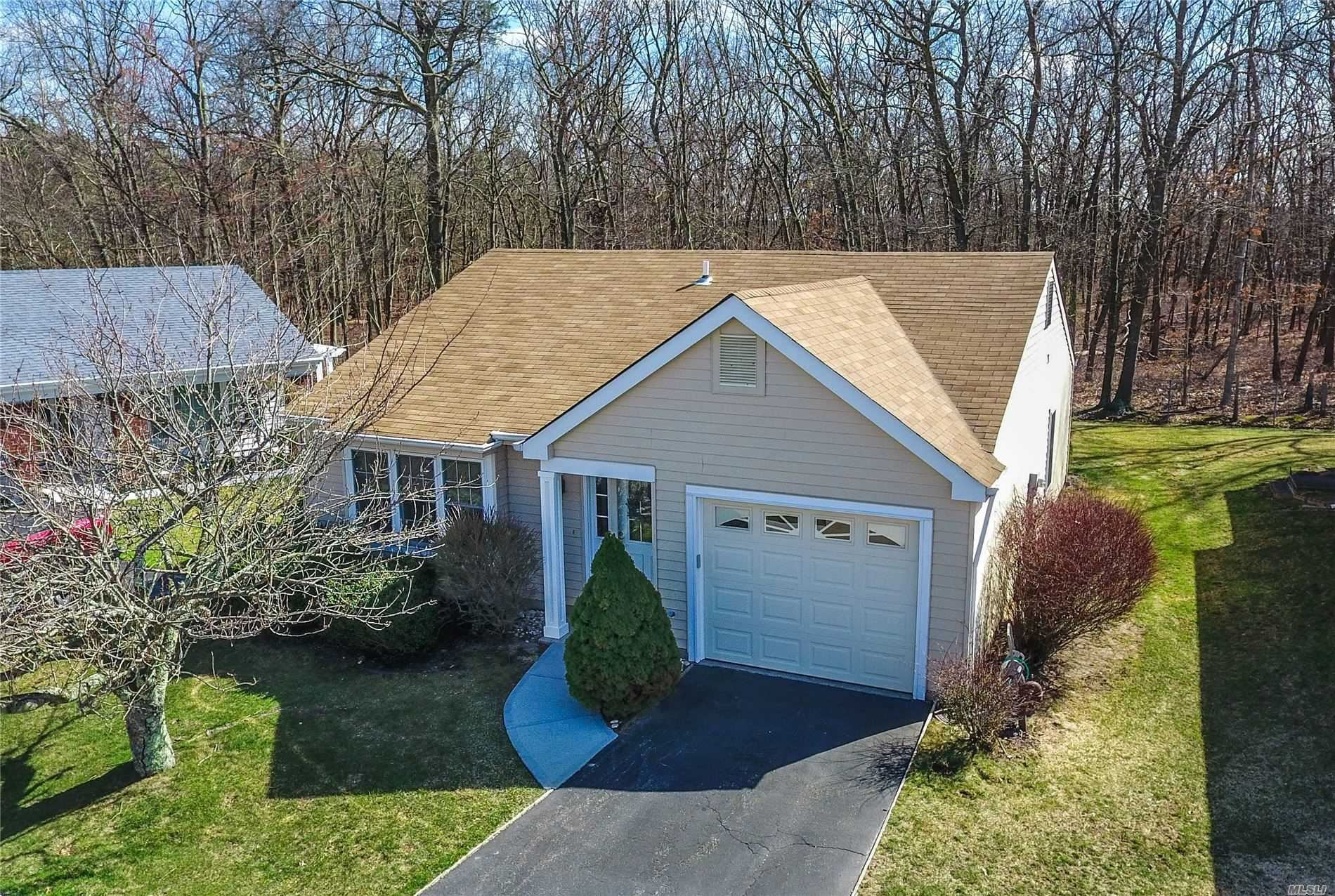 517 Lancaster Ct, Ridge, NY 11961 - MLS#: 3210587