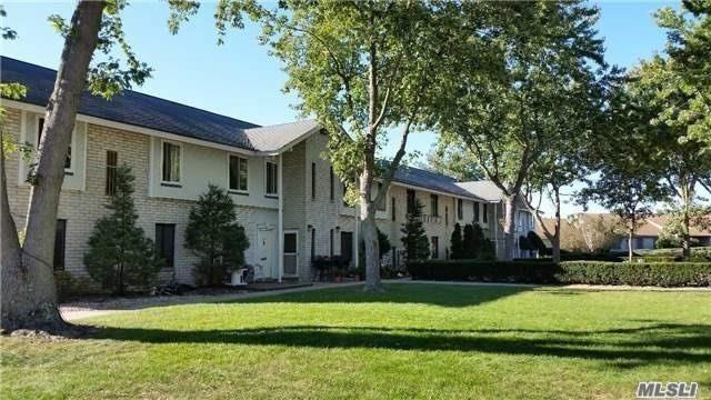 16 Boulder Court, Coram, NY 11727 - MLS#: 3253587