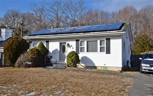 Photo of 62 Lewis St, Riverhead, NY 11901 (MLS # 3184588)