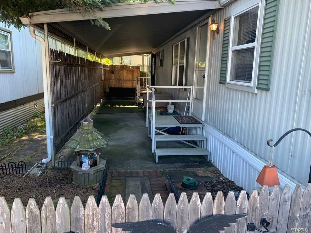 600 Broadway Unit D9, Amityville, NY 11701 - MLS#: 3217588