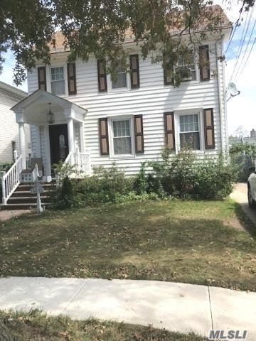 160-15 98 Street, Howard Beach, NY 11414 - MLS#: 3245588