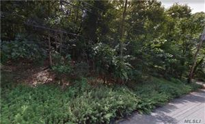 Photo of 107AA High View Dr, Wading River, NY 11792 (MLS # 3120589)