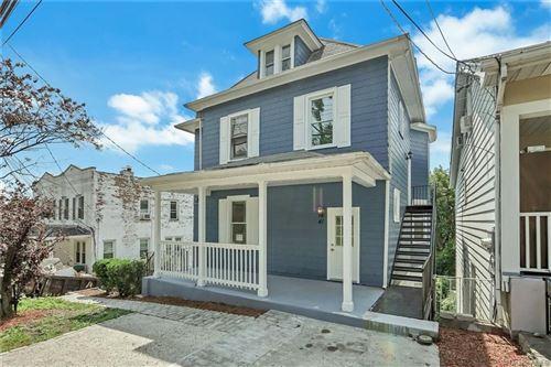 Photo of 41 Cedar Lane, Ossining, NY 10562 (MLS # H6125589)