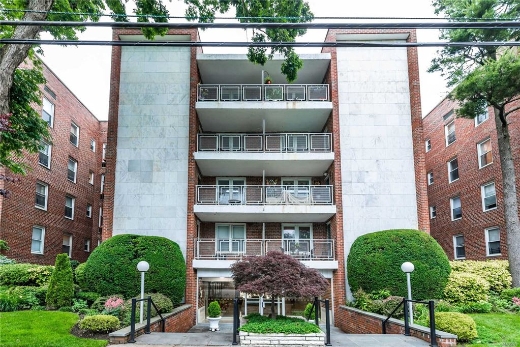 110 Brooklyn Avenue #3Z, Freeport, NY 11520 - MLS#: 3141589