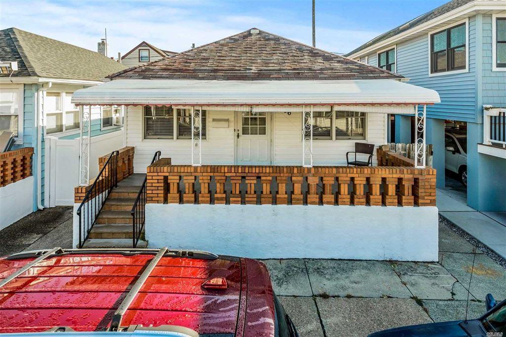 86 Indiana Ave, Long Beach, NY 11561 - MLS#: 3175589