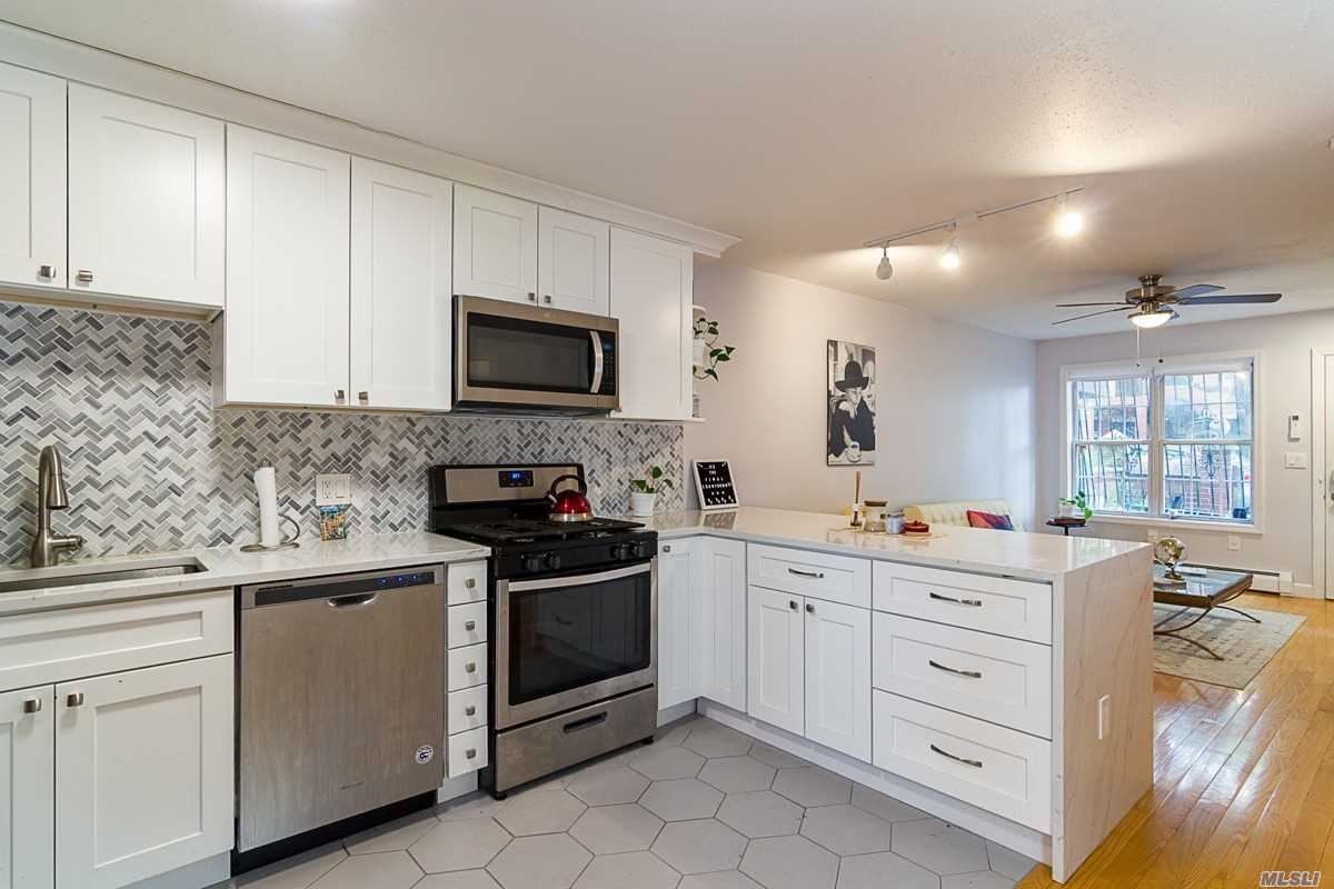 91 Baltic Avenue #1, Cobble Hill, NY 11231 - MLS#: 3235589