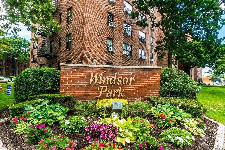 213-02 75th Avenue #6G, Bayside, NY 11364 - MLS#: 3237589