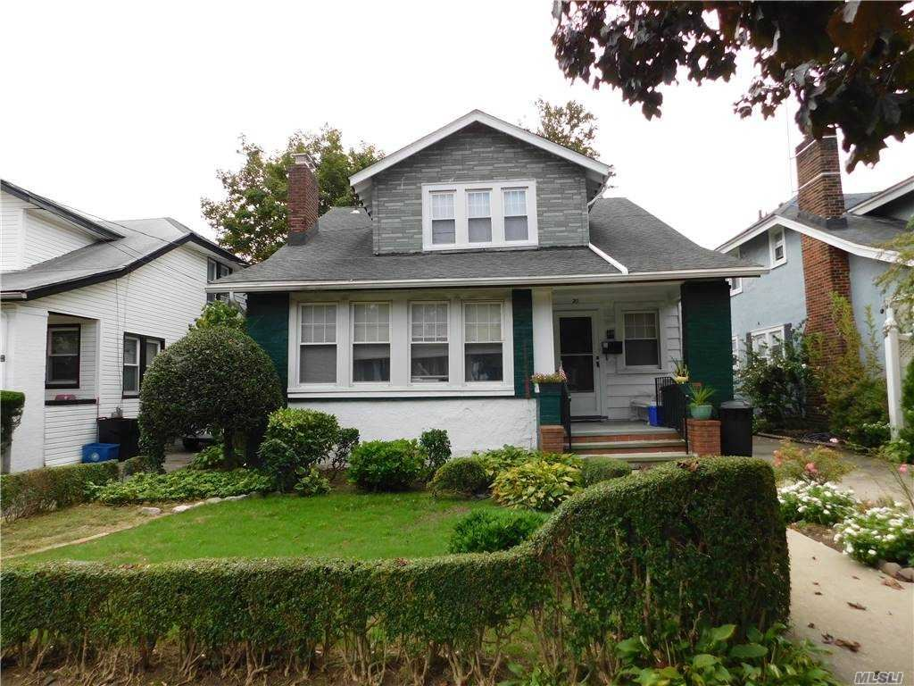 20 Foster Place, Hempstead, NY 11550 - MLS#: 3255589