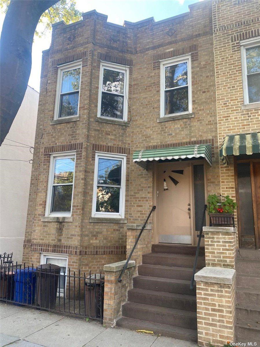 61-83 Grove Street, Ridgewood, NY 11385 - MLS#: 3321589