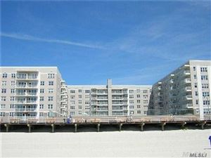 Featured picture for the property 3138590