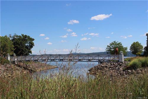 Photo of 35 Bridge Lane, Haverstraw, NY 10927 (MLS # H6114590)