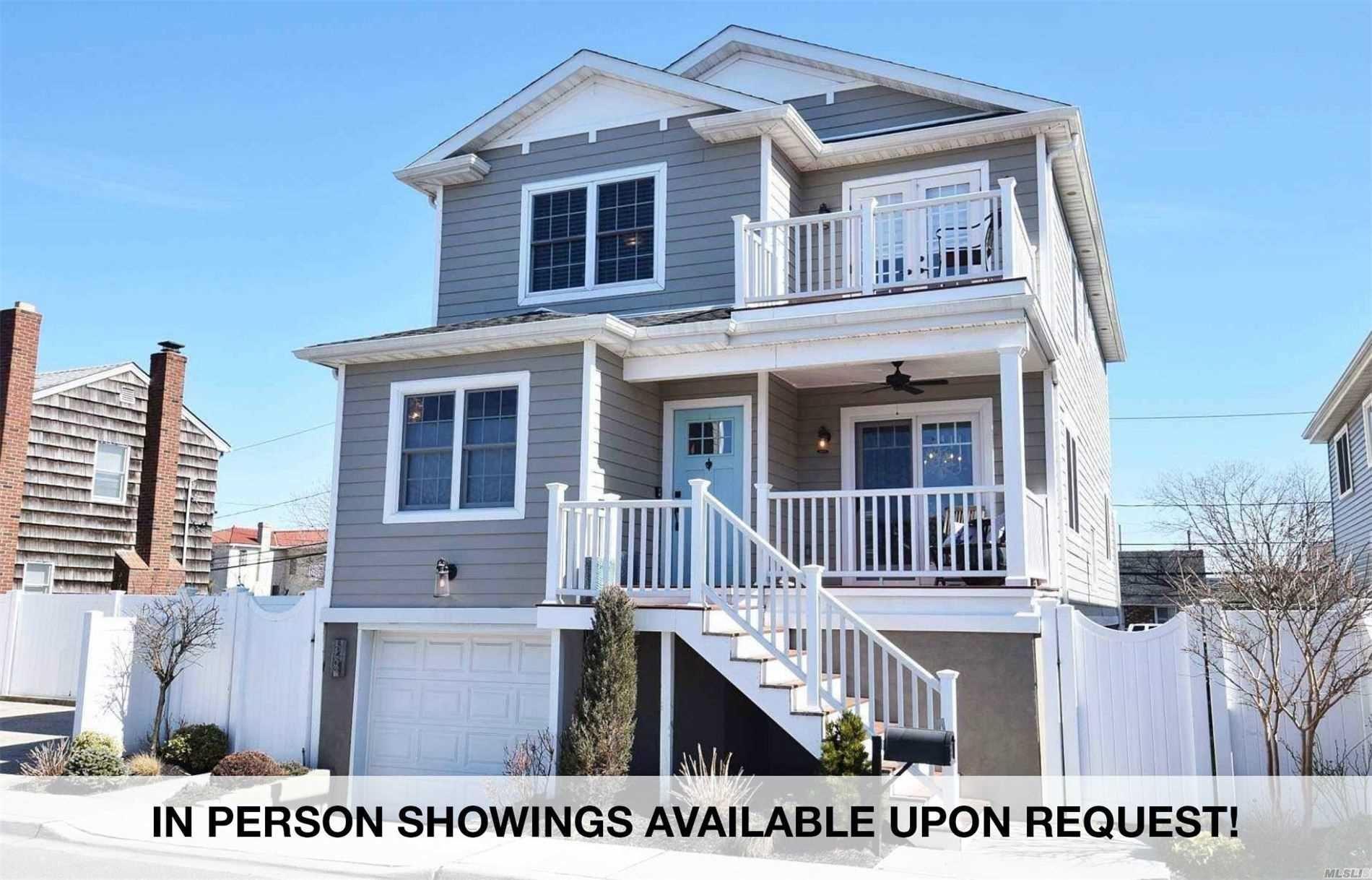 28 Forester Street, Long Beach, NY 11561 - MLS#: 3206590