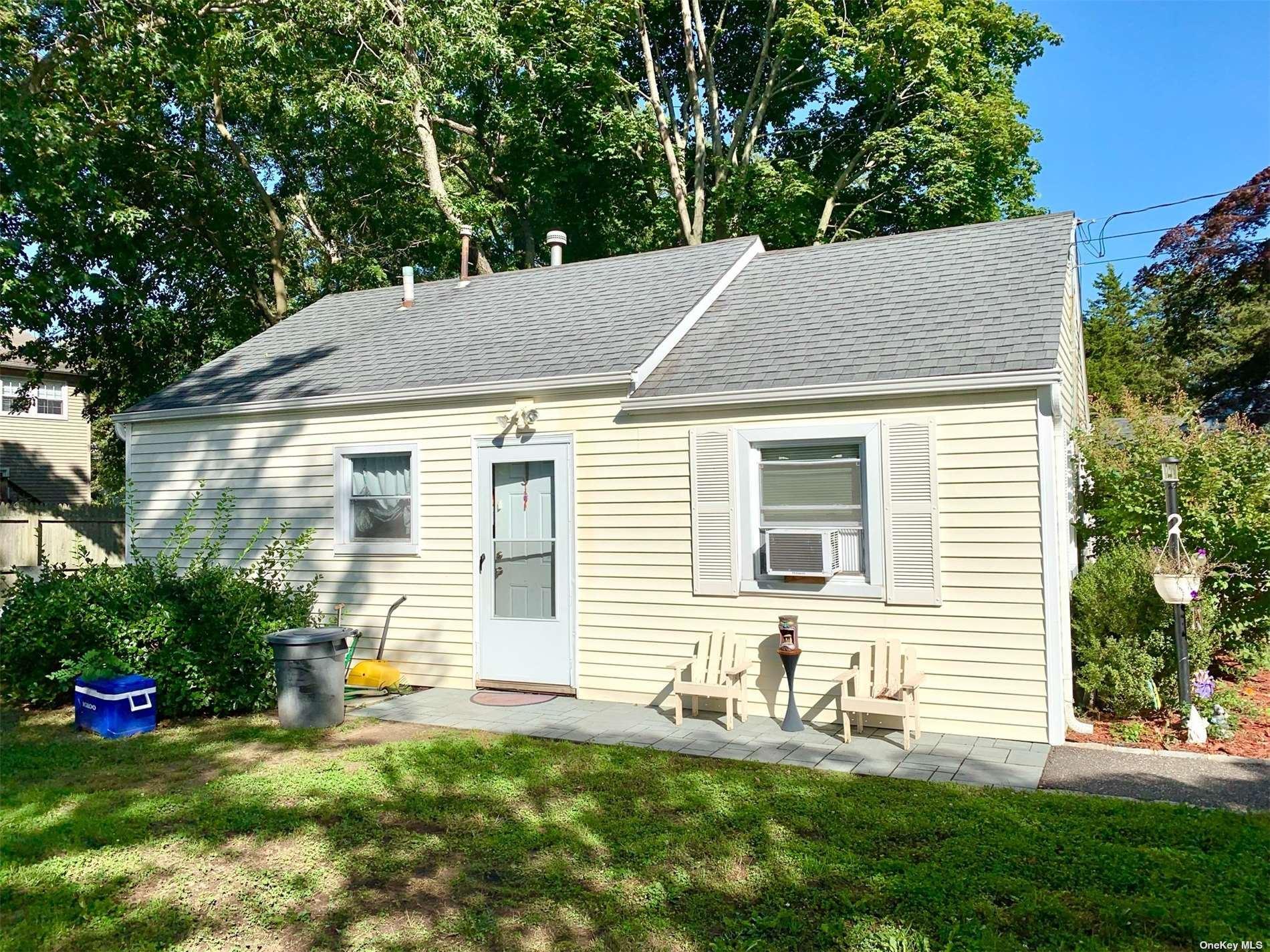 14 Henry Place, Islip, NY 11751 - MLS#: 3350590