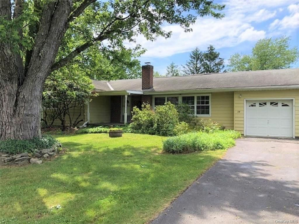Photo of 29 Mountain View Terrace, Walden, NY 12586 (MLS # H6044590)