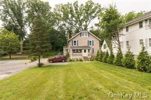 Photo of 66 Gregory Avenue, Mount Kisco, NY 10549 (MLS # H6109590)