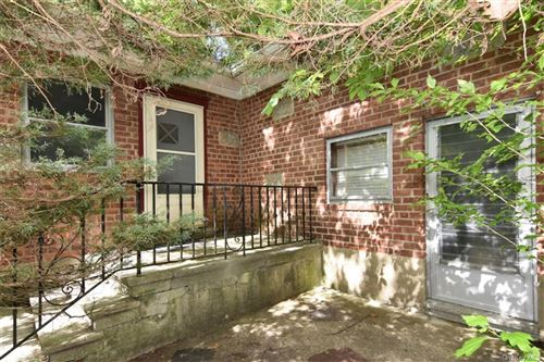 Photo of 177 Scarsdale Road, Tuckahoe, NY 10707 (MLS # H6042591)