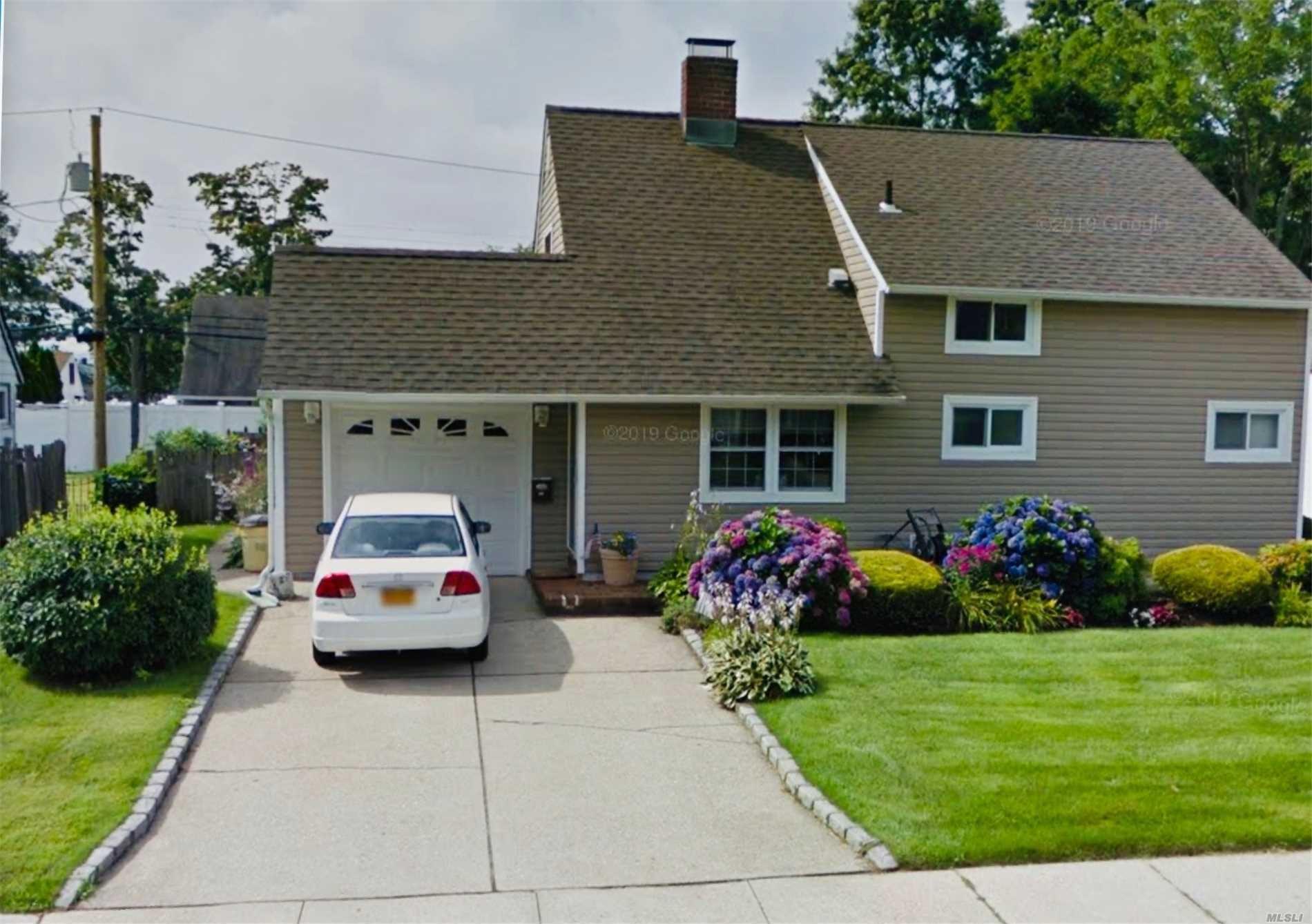 20 Ballad Lane, Hicksville, NY 11801 - MLS#: 3203591
