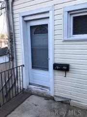 1 Dosoris Lane #Studio, Glen Cove, NY 11542 - MLS#: 3292591