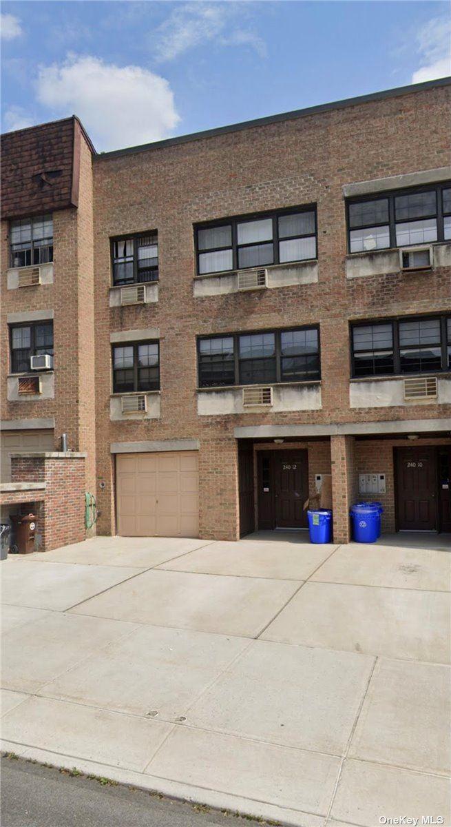 240-12 70th Avenue #6A, Douglaston, NY 11362 - MLS#: 3310591