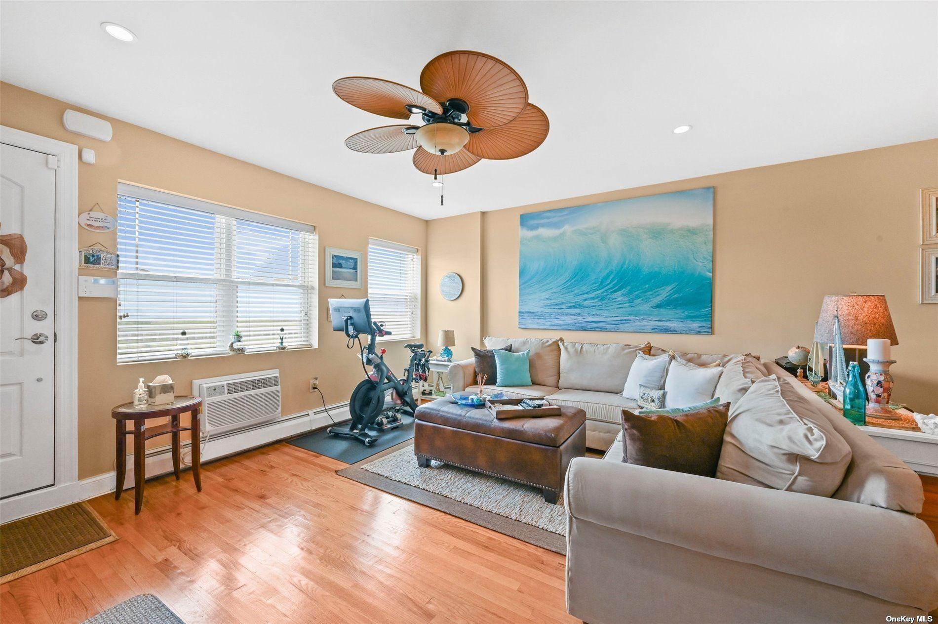 10006 Shorefrontparkwy #21B, Rockaway Park, NY 11694 - MLS#: 3333591