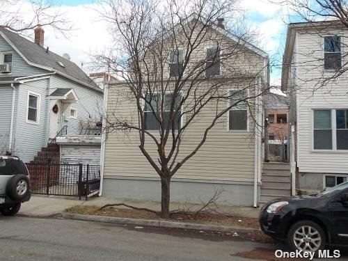 Photo of 2311 123 Street, College Point, NY 11356 (MLS # 3353592)
