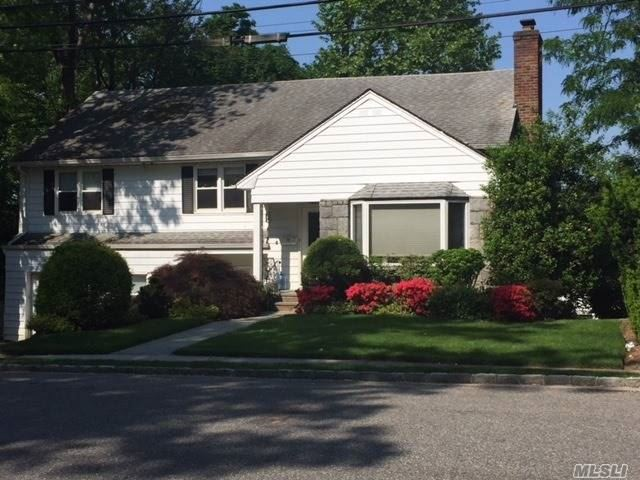 66 Hampshire Road, Great Neck, NY 11023 - MLS#: 3129592
