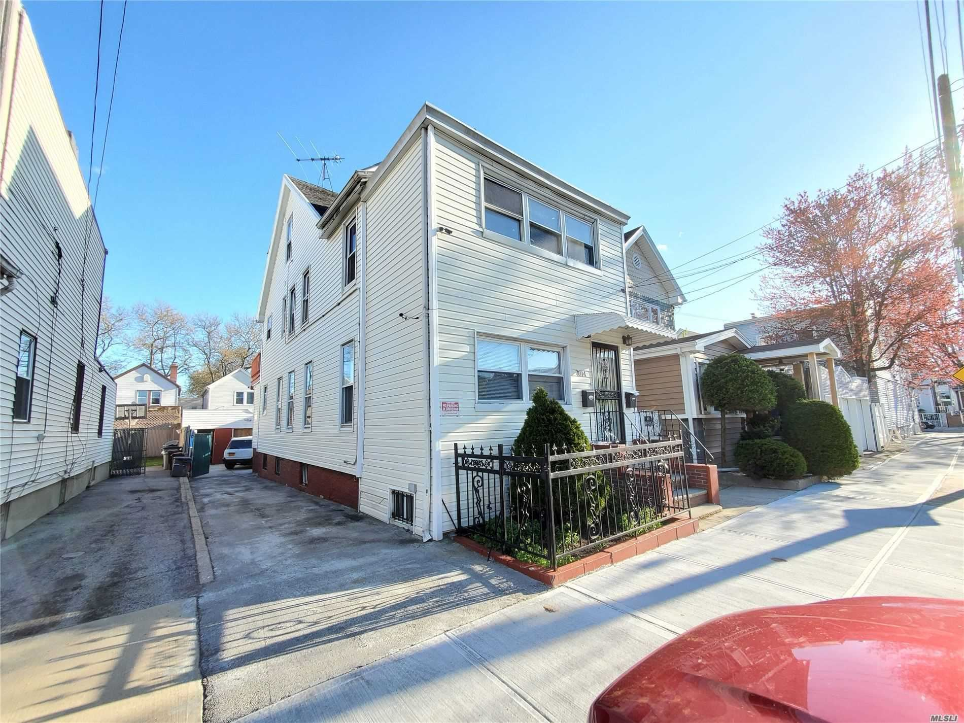 78-14 90th Road, Woodhaven, NY 11421 - MLS#: 3210592