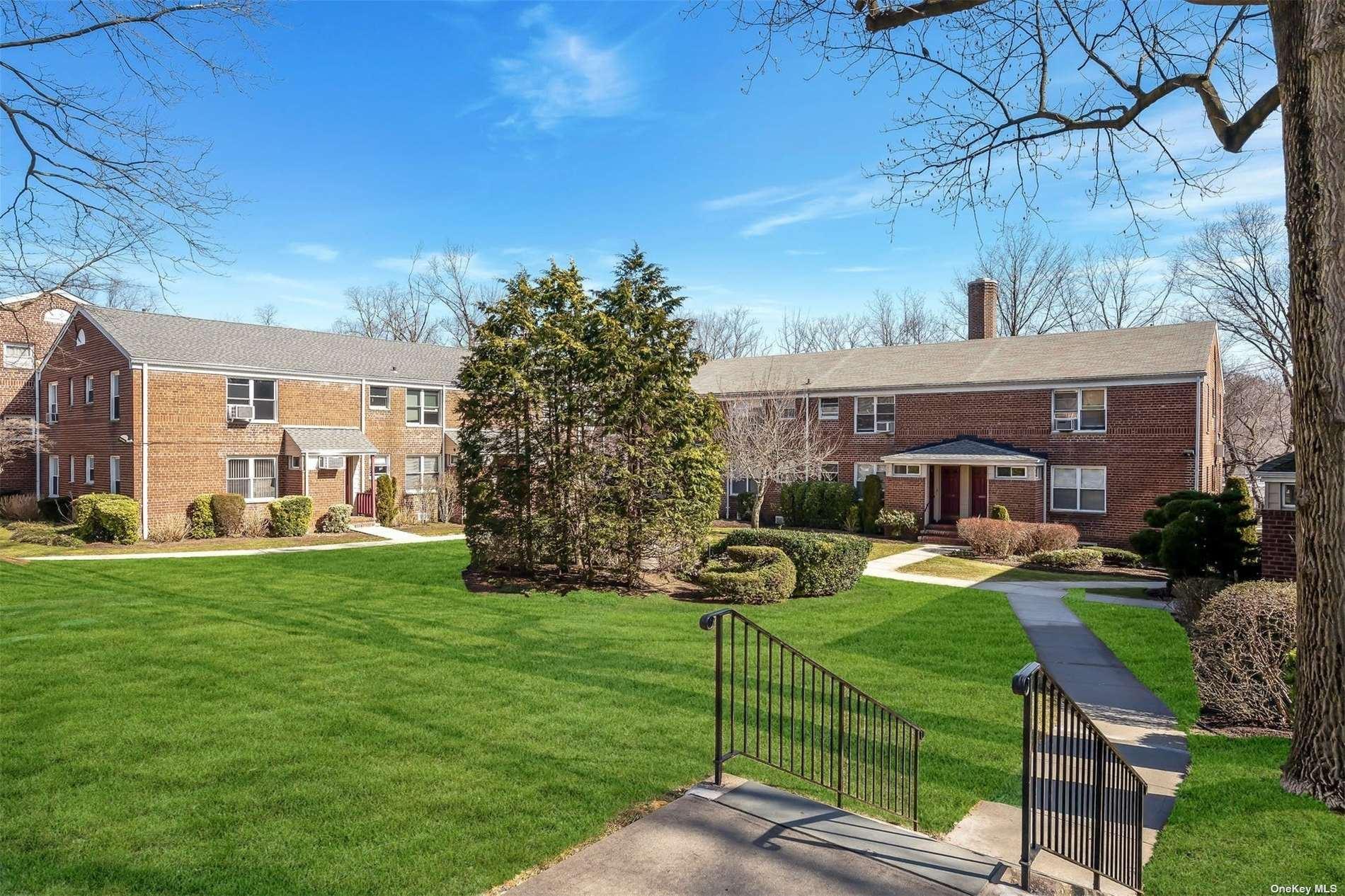 47 Edwards #1C, Roslyn Heights, NY 11577 - MLS#: 3297592