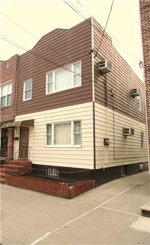 Photo of 79-56 69th Avenue, Middle Village, Ny 11379 (MLS # 3204593)