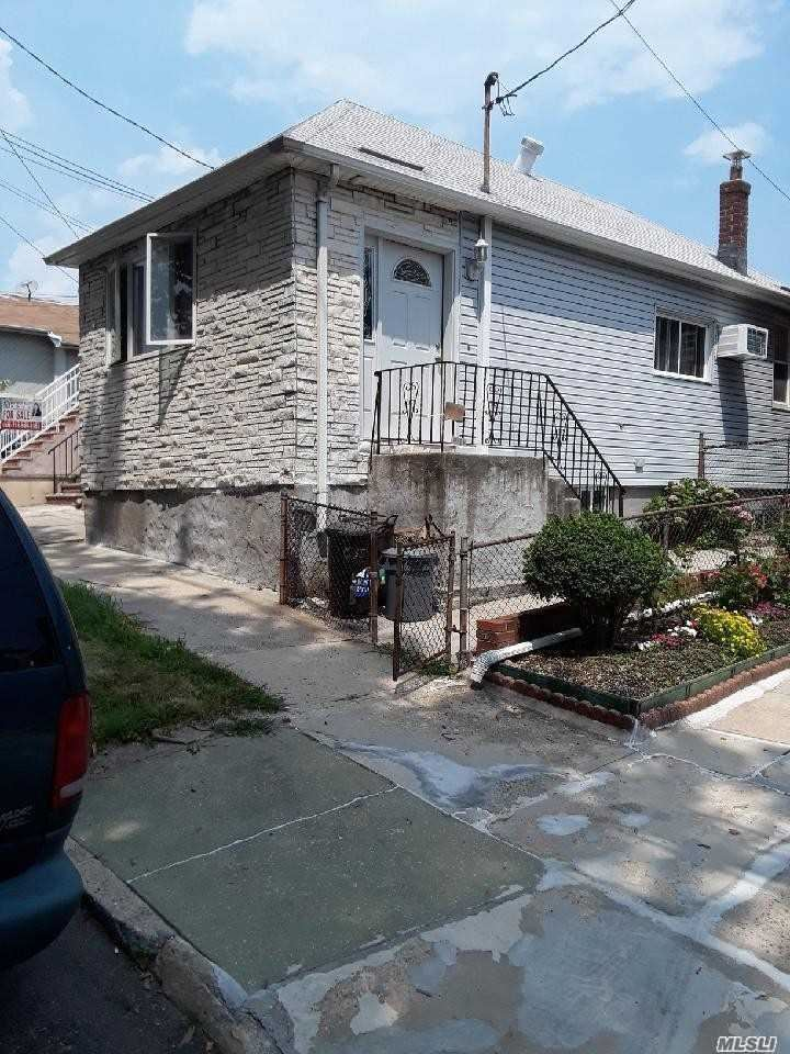 921 128th Street, College Point, NY 11356 - MLS#: 3103593
